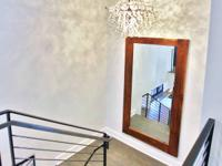 Extraordinary Custom Renovation and second story