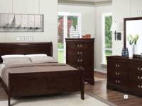 We are the ONLY legit wholesaler of furniture &