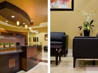 KEYSTONE EXECUTIVE SUITES   OFFICE STARTING FROM $450