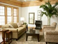 Include warmth and convenience to your living-room with