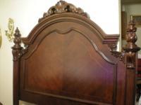 Vintage Doors Headboard For Sale In Austin Texas