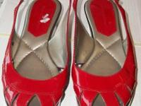 Cloth/Shoes/Accessories:Women FootwearType:HeelsGreat