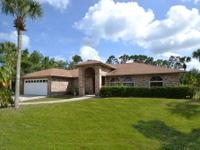 Executive Style 3/2.5/2 in Gated Community W/River