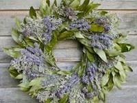 These lavender bundles will delight your senses and