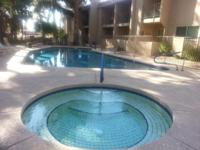 Beautiful Scottsdale condo for rent now thru January