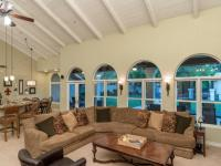 This home has it all! Large 1,156 SF guest house with