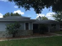 Beautiful Spacious 5 bedroom 4 bathroom Oviedo Flip