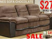 Selling our very nice sectional sofa. This sectional