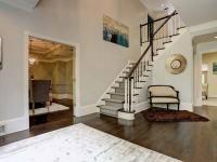 Beautiful updated home in popular Pine Hills! Sarah