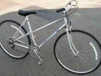 Up for your consideration today is a vintage 12 speed