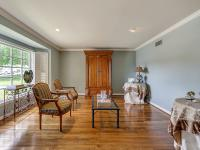 Westover Hills Traditional featuring 3,914 sq. ft., 3