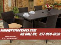 lakelandfurnitureoutlet.com Call now . 8am-midnight