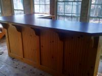 Type: FurnitureType: Entertainment Bar$750.00 This