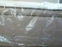 Im selling this beautiful queen set matress. Brand new,