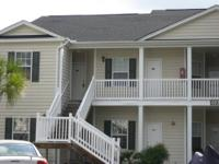 Rent our vacation home in Myrtle Beach  3 Bedroom 2