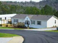 16x80 mobile home clayton Homes for sale in the USA - Real ... on chandeleur mobile home models, chandeleur mobile home parts, basement floor plans, champion mobile home floor plans, chandeleur sound, single wide mobile home plans,