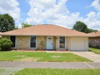 Beautifully renovated 3 BR, 2 BA home Location: Perkins