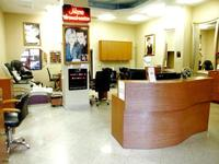 Complete Service Beauty & & Spa in Prime Downtown