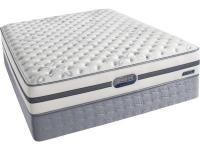 Finally a mattress that was built layer by layer with