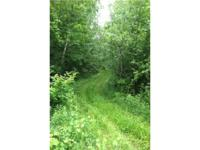 This property lies between Clare and Beaverton on the