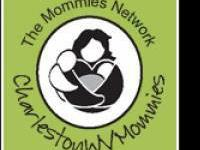 CharlestonWVMommies has a Beckley Area Group that