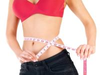 An amazing way to weight loss in ONE WEEK! without