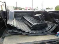 Bedliners starting at $75 or $100 installed: (1) 2005