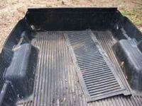 off of a Ford Ranger ext cab sands@ftc-i.net or call