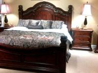 Call:  Multi-Step Hand Applied Antique satin,finish,