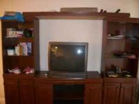 selling all for 380 separated : Bedroom set $200,