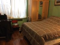 Large bedroom for rent close to stores and Mall.its