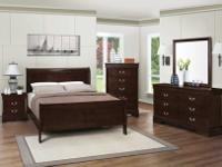 ONLINE FURNITURE7519 N Armenia aveTampa Fl 33604Phone: