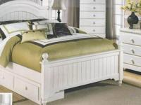 Bed room Collection - Florida Cottage Design - this