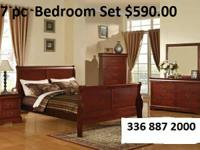 BEDROOM SETS, LIVING-ROOM, DINING-ROOM, AND FAR MORE.