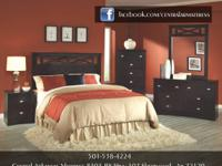 Central Ar Mattress, LIKE us on FACEBOOK   8303 JFK/Hwy