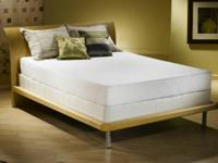 BEDS 4 LESS   GUARANTEED LOWEST PRICES  NEW YEAR