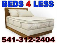 BEDS 4 LESS. 541 THREE - ONE - 2 -2404. 1145 NE 1ST