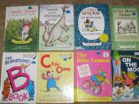 An I Can Read Book, Amelia Bedelia and the Surprise