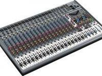 BEHRINGER..BUGERA DEALER...ALL NEW EQUIPMENT WITH
