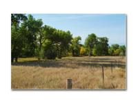 This Property offers 25.26 +/- acres in the beautiful