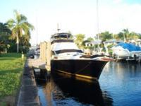 Description Yacht designer Tom Fexas created the