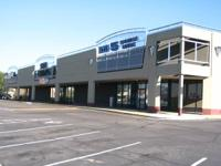 Belmar Crossing Shopping.  Retail Space for Lease.