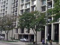3200 N Lake Shore Dr Unit 2003, Chicago, Illinois