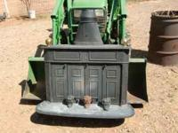 wood stove in perfect shape, ready to use.  Location: