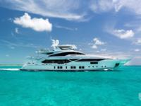 u0026lt;pu0026gt;CHEERS 46 is a popular Benetti Veloce