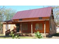 Listed By Red River Realty Auction  WHERE FARM TALES