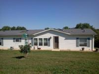 Spacious and very well kept 3 BR, 3 BA home with an