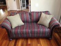 Would like to move this weekend (6/6) - make an offer!