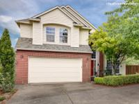 Best Buy in West Linn Under $440,000! Location: West