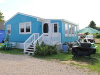 Weekly cottage rental for vacations Recently renovated